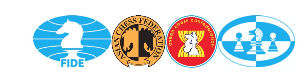 20th ASEAN+ Age-Group Chess Championship 2019 – Malaysian Chess