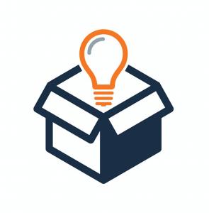MCF Idea Box