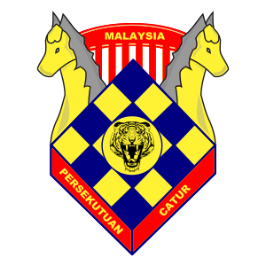Petition for Ministry of Education Malaysia (KPM/MOE) to maintain chess as a sport in Malaysian schools under MSSM