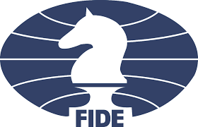 National Arbiter and Fide Arbiter license application to MCF (Cycle 3 Sept-Dec 2019)