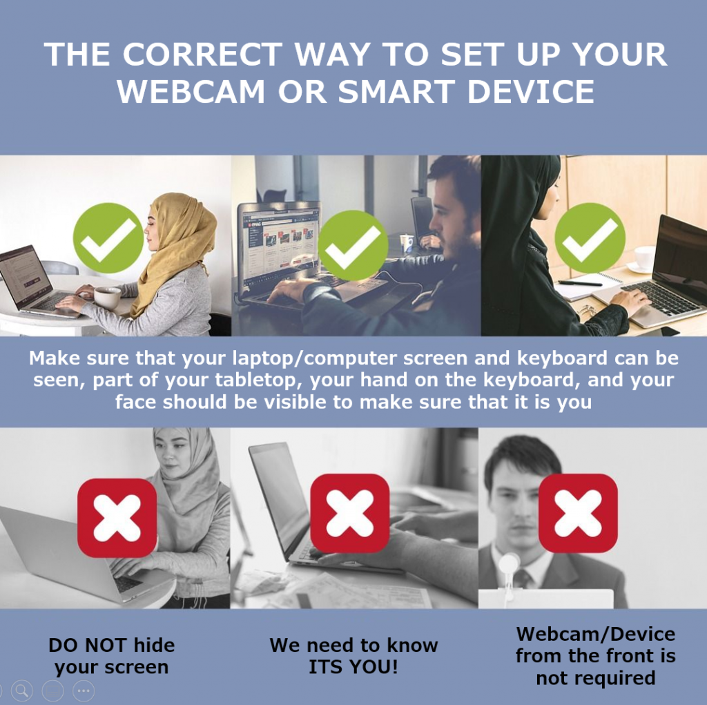 This image has an empty alt attribute; its file name is How-to-set-up-your-webcam-or-device-1024x1021.png